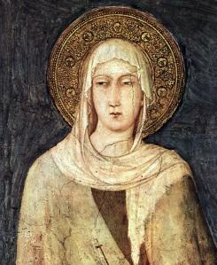 heiligeclara