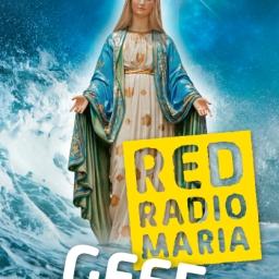 Red Radio Maria!