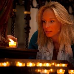 Katholiek cabaret: de 'Mariska remix'