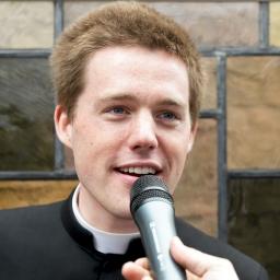 Radicalisering slaat toe onder katholieke jongeren