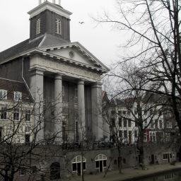 De kaarten zijn geschud in katholiek Utrecht