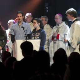 Katholiek jongerenwerk belicht: een trieste balans