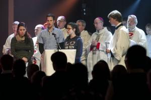 katholiekejongerendag2012