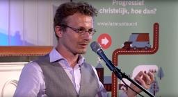 Crisissfeer Katholiek Nieuwsblad door 'ranzige brief' overspelaffaire